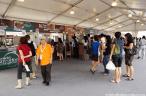 WSFC 2015 - Crowd (3)