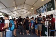 WSFC 2015 - Crowd (5)