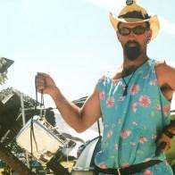Steve Swain 1997