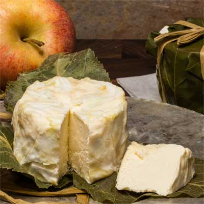order gourmet cheese gifts online