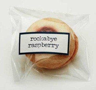 Best online mail order cookies, Chicago