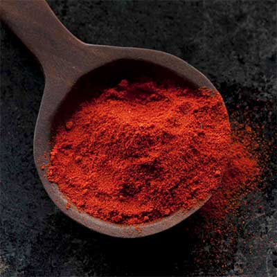Online Mail Order Salt and Spices