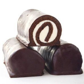 Best Gourmet Cookies to order online  Delivered from Cake Monkey Bakery, Homemade Yodel