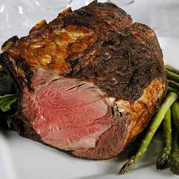 Order Steaks Online - Chicago Steak Company