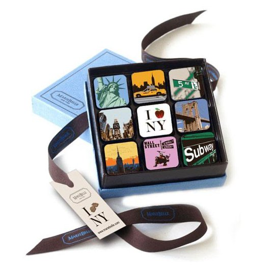 Order Chocolate Gifts Online