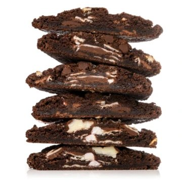 Order Chocolate Cookies online from Cookie Society