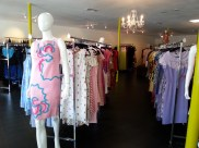 Vintage at Fashion by Robert Black [8] #eatgostay