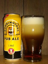 boddingtons