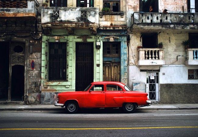 15 días recorriendo la cautivante CUBA – Datos básicos