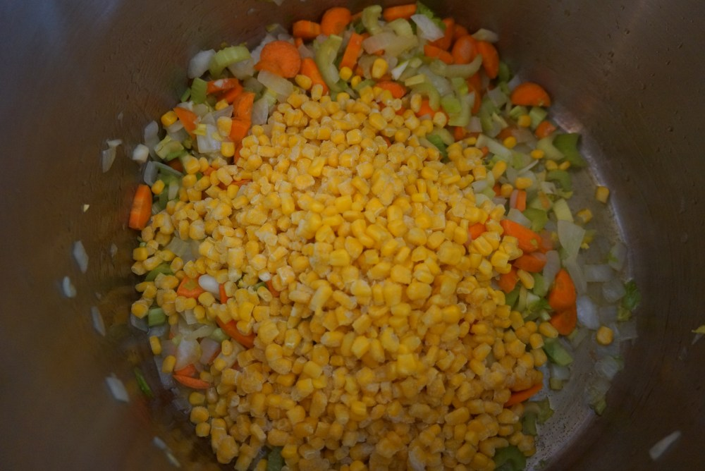 Veggies_SoupPot