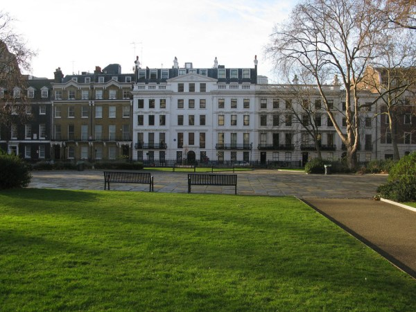 1280px-Bloomsbury_Square1