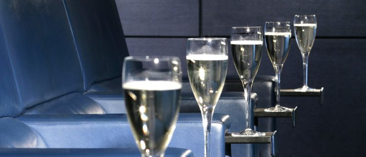 film-and-fizz