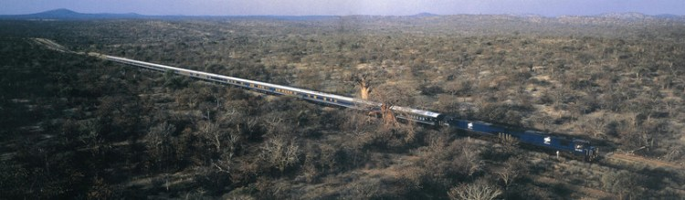 Blue_Train_in_Karoo.sized
