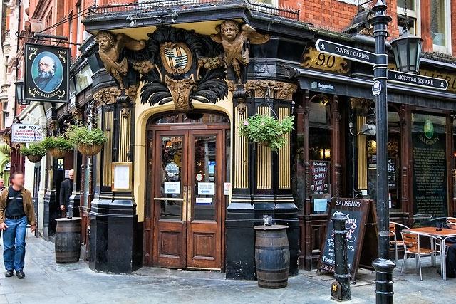 london_pubs_33b