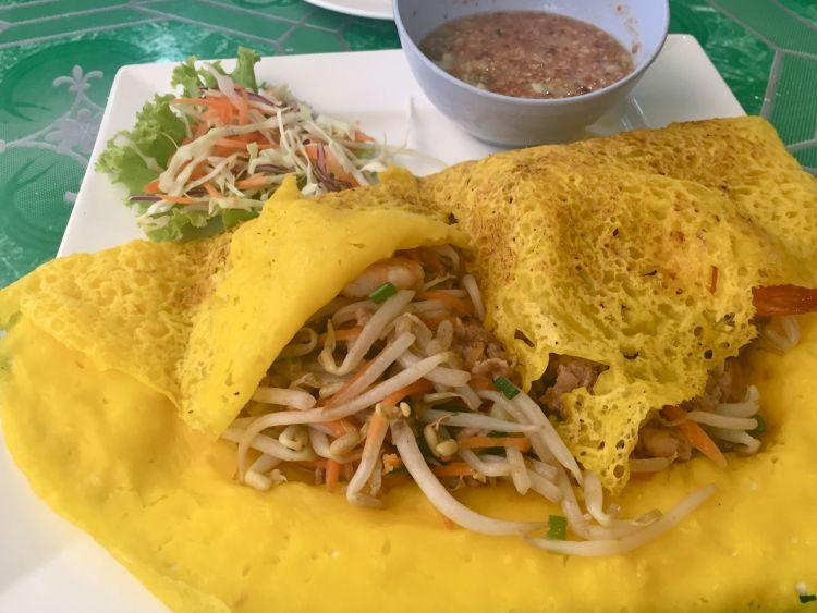 vietnamesepancake