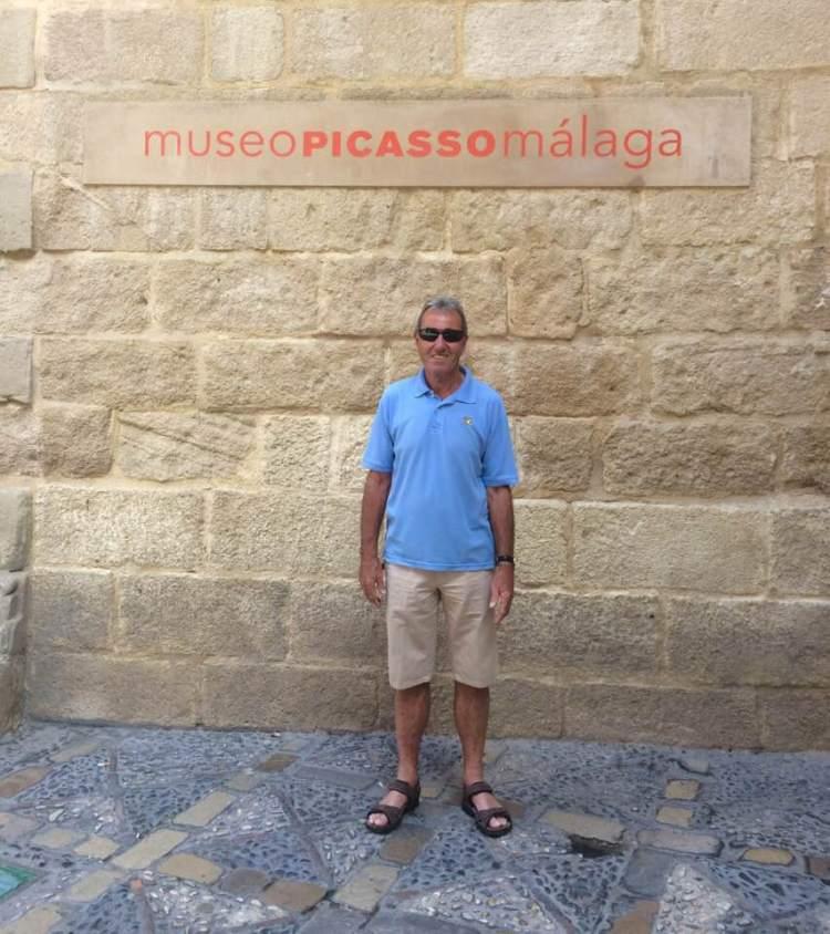 Malaga: Museums