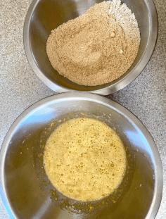 Copy of Keto Banana Bread (2)