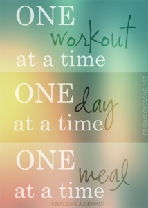 fitness-motivation-quote-eatinghealthytoloseweight