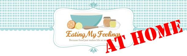 Print-at-Home Recipes
