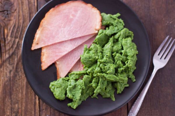 green eggs and ham # 26