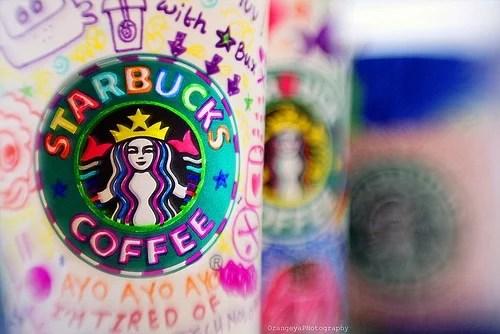 starbucks cups1