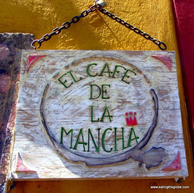 the best coffee in san miguel de allende