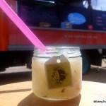 Food Truck Weekend In San Miguel de Allende