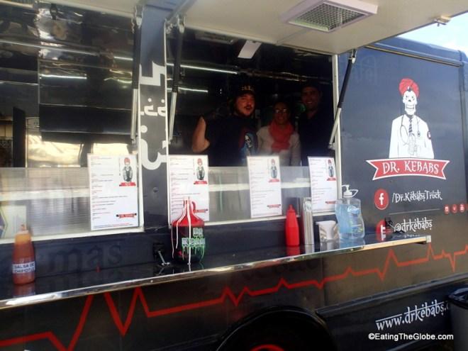 food truck weekend san miguel de allende
