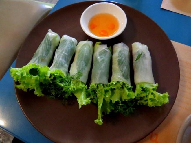 saigon food ru pho bar