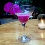 Lake Atitlan Restaurants-What Not To Miss