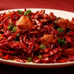 America's Top 5 Chinese Restaurants