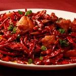 America's Top 5 Chinese Restaurants