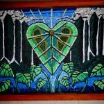 Vegan Restaurants Oahu: Ai Love Nalo