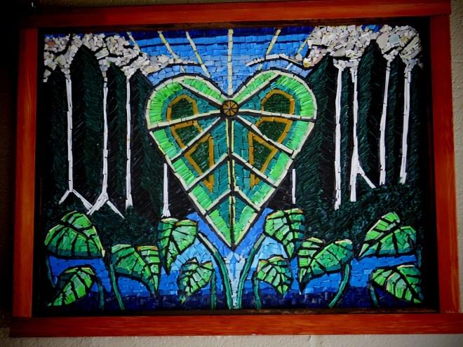 Vegetarian Restaurants Oahu: 'Ai Love Nalo