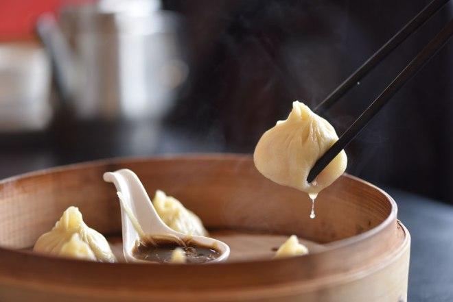 chilihouse-dumplings