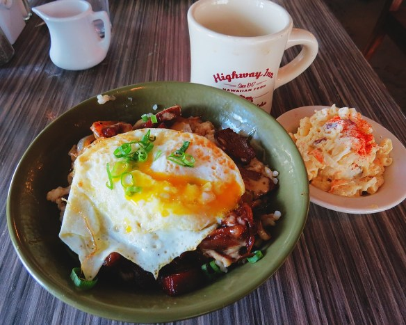 The Best Hawaiian Breakfast Spots (In Waikiki And Beyond)