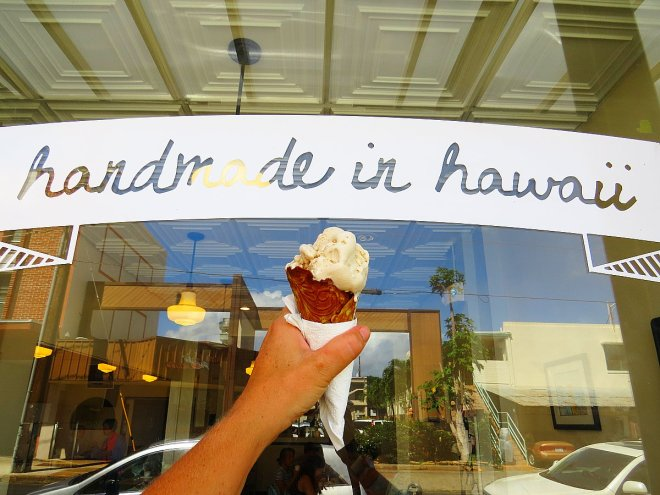 22 Foods You Must Eat In Oahu