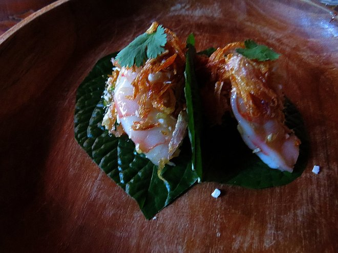 Why You Need To Go To Langbaan For Some Of The Best Thai Food In Portland