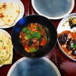 Chaaya: The Insanely Good Indian Restaurant In Beaverton