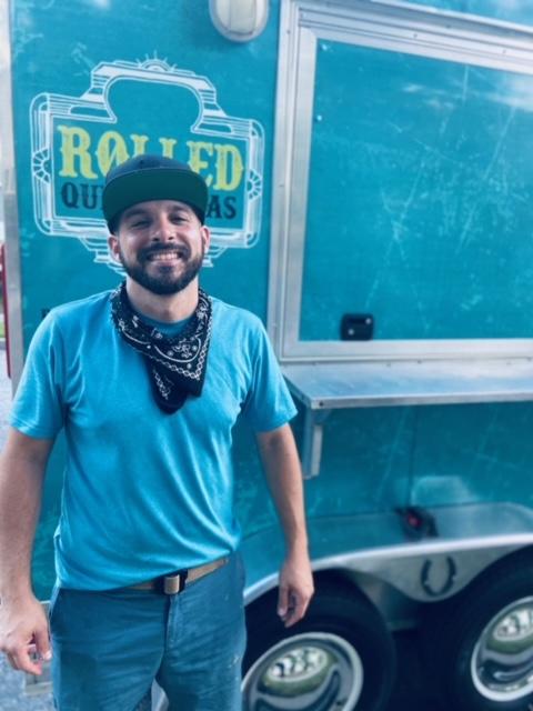 The Charleston Foodie Bucket List