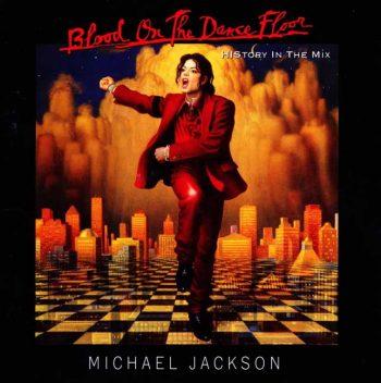 michael-jackson-blood-on-the-dance-floor-350x352