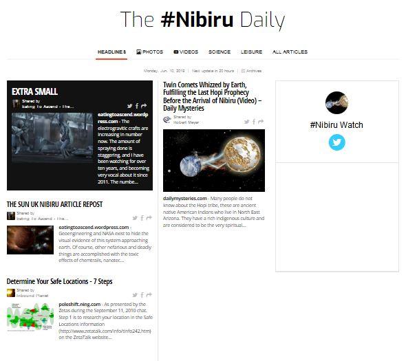 TheNibiruDaily10June2019
