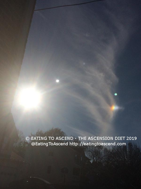 Angel 19Dec2018_800p_6