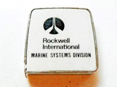rISPmarinesystemslogo