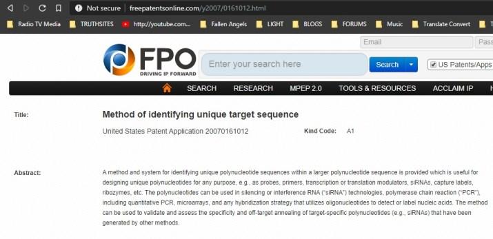 Tariq_Alsheddi_genepatent1