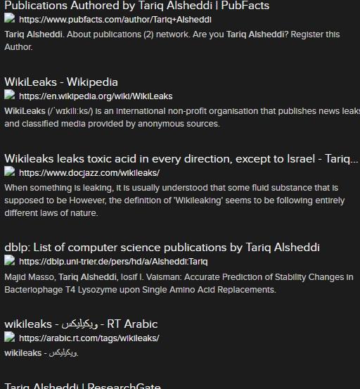 Tariq_Alsheddi_searchresults18