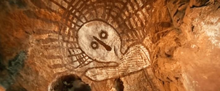 AncientAliens16