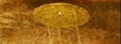 AncientAliens9a