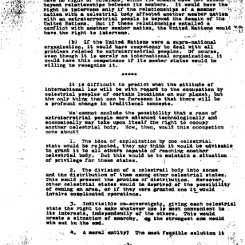 Oppenheimer_Einstein_Extraterrestrial_Letter_3