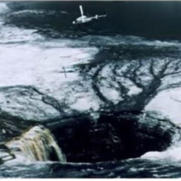 AntarcticByrdHighJumpPortal